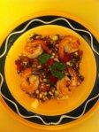 Quinoa-shrimp1