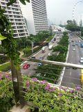 Singapore Four