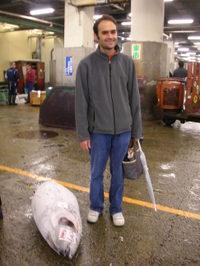 Fish_market_3