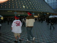 Red_sox_fans